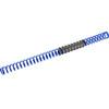 Fox 40 Stahlfeder 40lb/in 68-82 kg blue